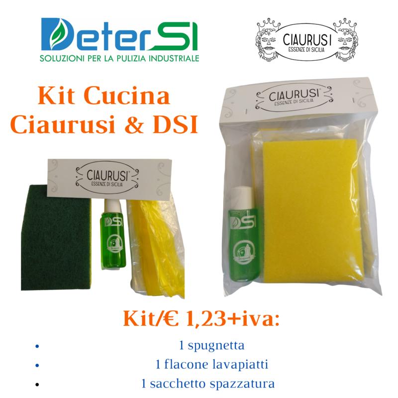 kit-cucina-ciaurusi-dsi-lavapiatti-spugna-sacchetto