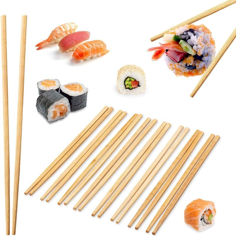 bacchette-per-sushi-22-cm-naturale-100-pz