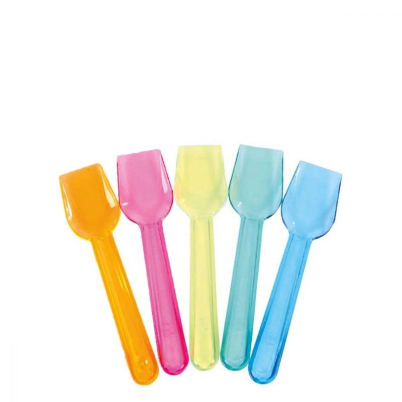 paletta-gelato-colori-assortiti-kg-1