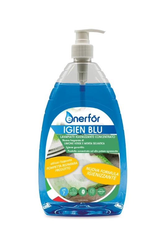 enerfor-igien-blu-lt-1-lavapiatti-igienizzante