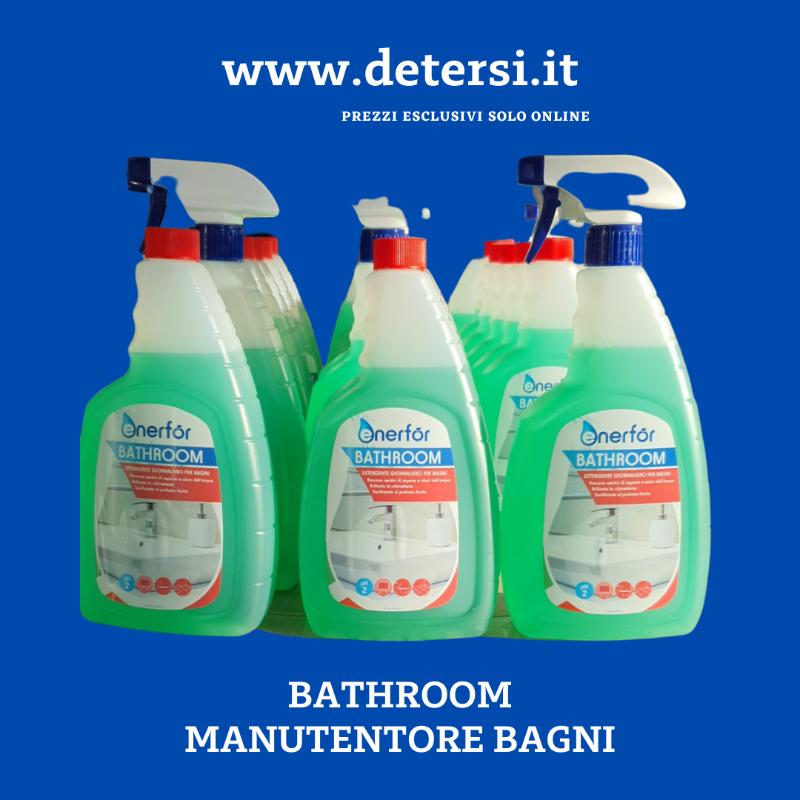 bathroom-ml-750-manutentore-bagni