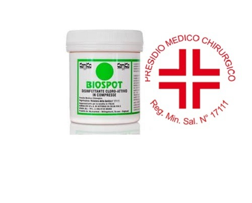 biospot-disinfettante-incompresse-kg-1