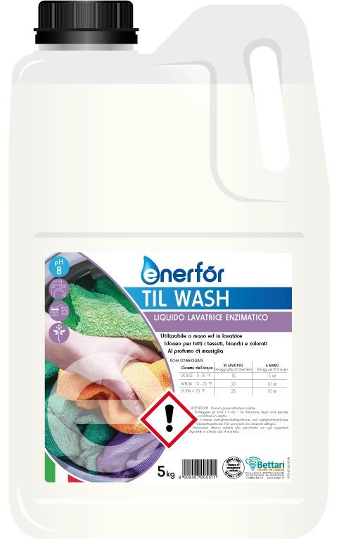enerfor-til-wash-detergente-lavatrice-kg-5