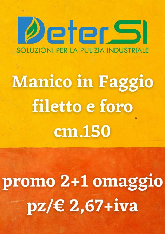 manico-faggio-cm-150-con-filetto-foro