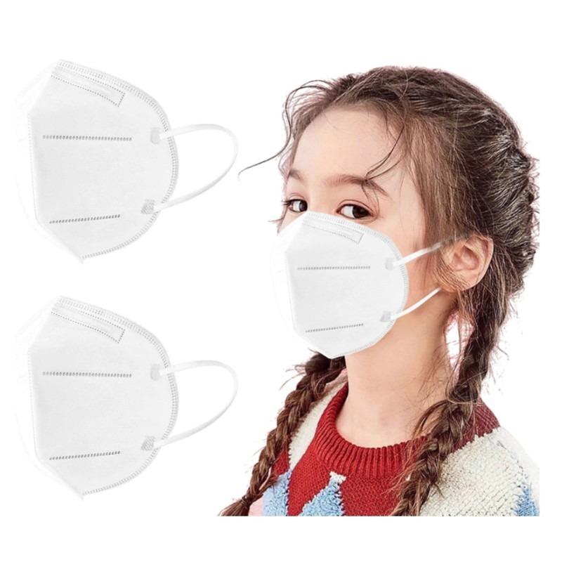mascherina-ffp2-bianca-xs-pz-1-ideale-per-bambini