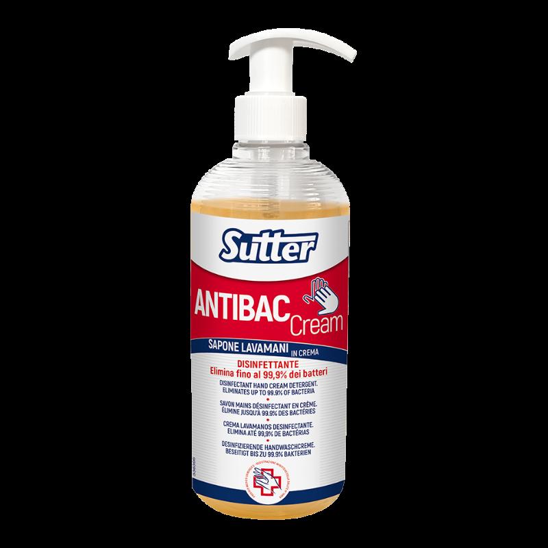 antibac-cream-500-ml