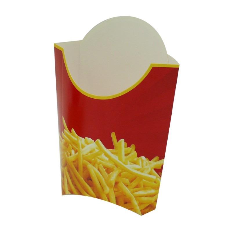 contenitore-in-cartoncino-patatine-fritte