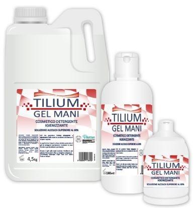 tilium-gel-igienizzante-mani-lt-5