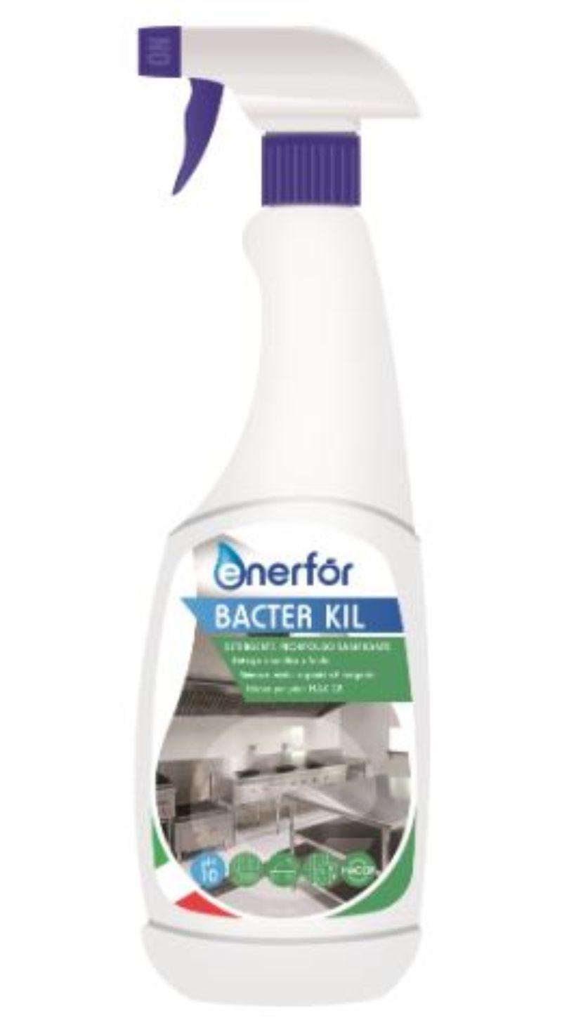 bacterkil-detergente-prontouso-igienizzante