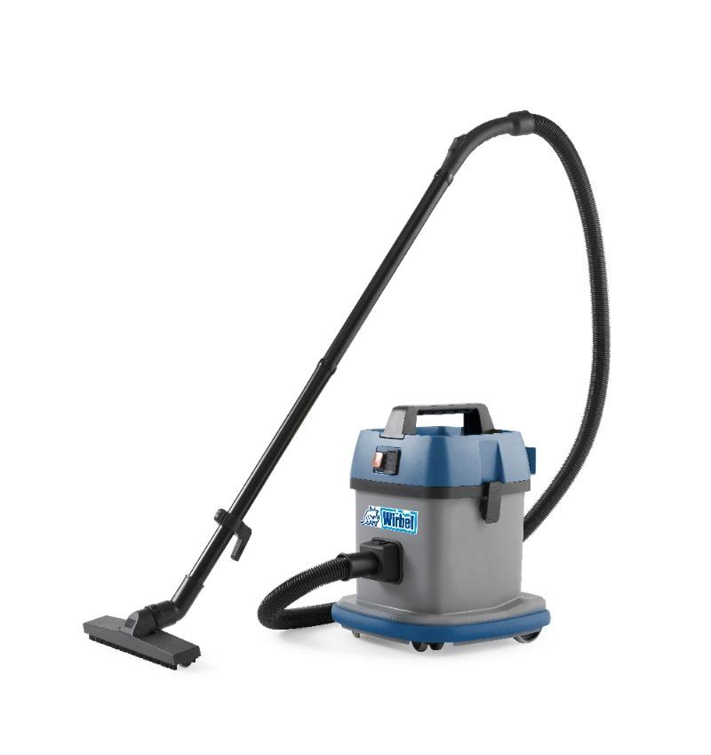 aspiratore-professionale-807-wirbel