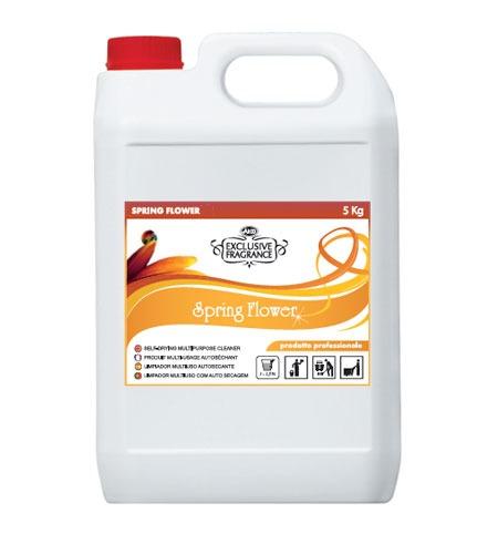 lavapavimenti-alcol-spring-flower-kg-5
