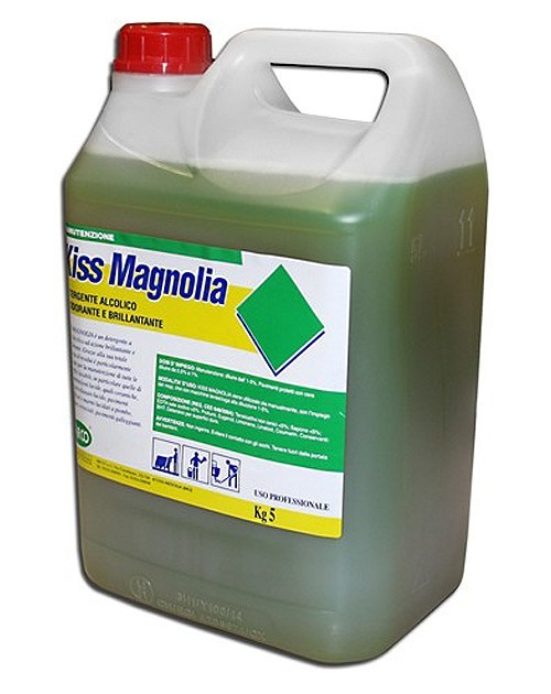 lavapavimenti-alcol-kiss-magnolia-kg-5