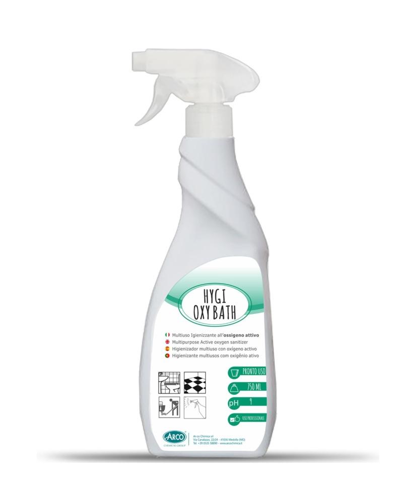 higi-oxi-bath-ml-750-bagno-ossigeno-attivo