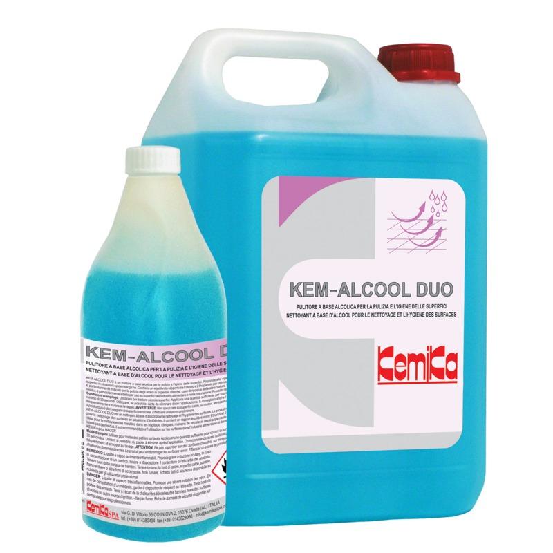 kem-alcol-duo-72-alcol-ml-750