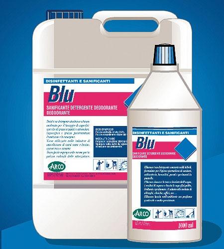 lavapavimenti-sanificante-blu-lt-1