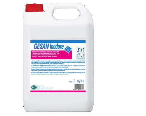 gesan-inodore-10-kg