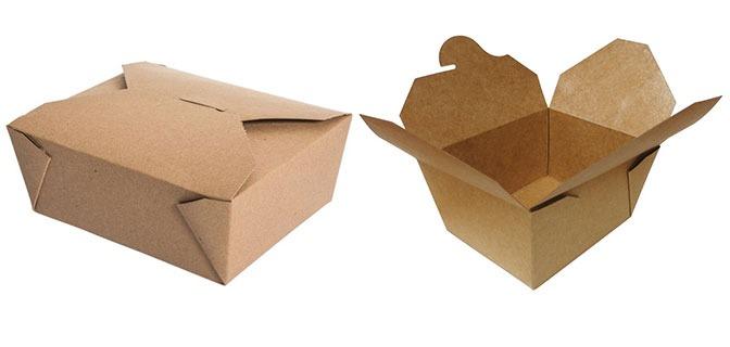 scatola-food-con-coperchio-pz-50-in-cartoncino
