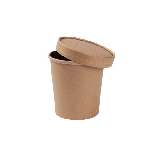 coppa-pz-25-in-cartoncino-con-coperchio-ml-500