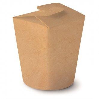 box-rettangolare-pz-50-ml-650-in-cartoncino
