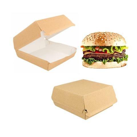 box-hamburger-pz-50-in-cartoncino-ml-1000