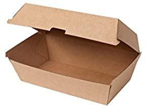 box-cerniera-pz-50-ml-700-in-cartoncino