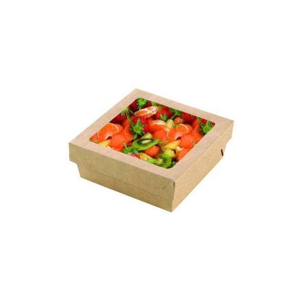 vaschetta-food-pz-50-con-coperchio-500-ml-in-cartoncino