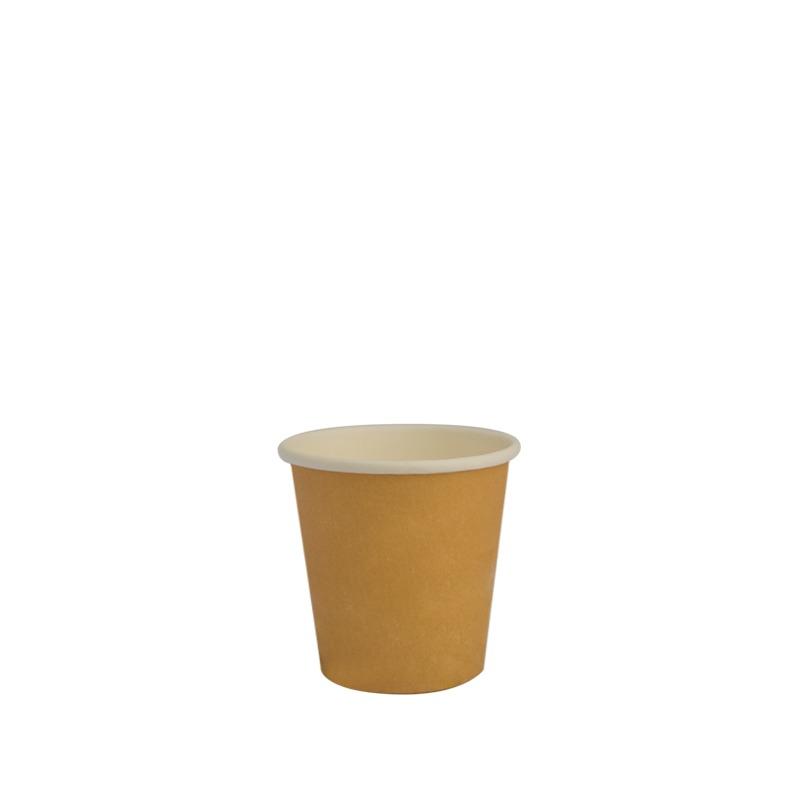 bicchieri-pz-50-in-cartoncino-ml-100