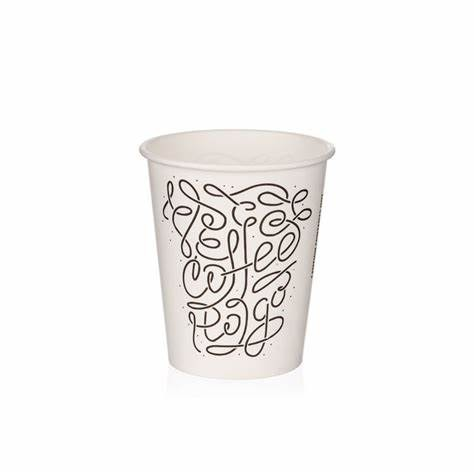 bicchieri-pz-50-in-cartoncino-bianco-ml-200