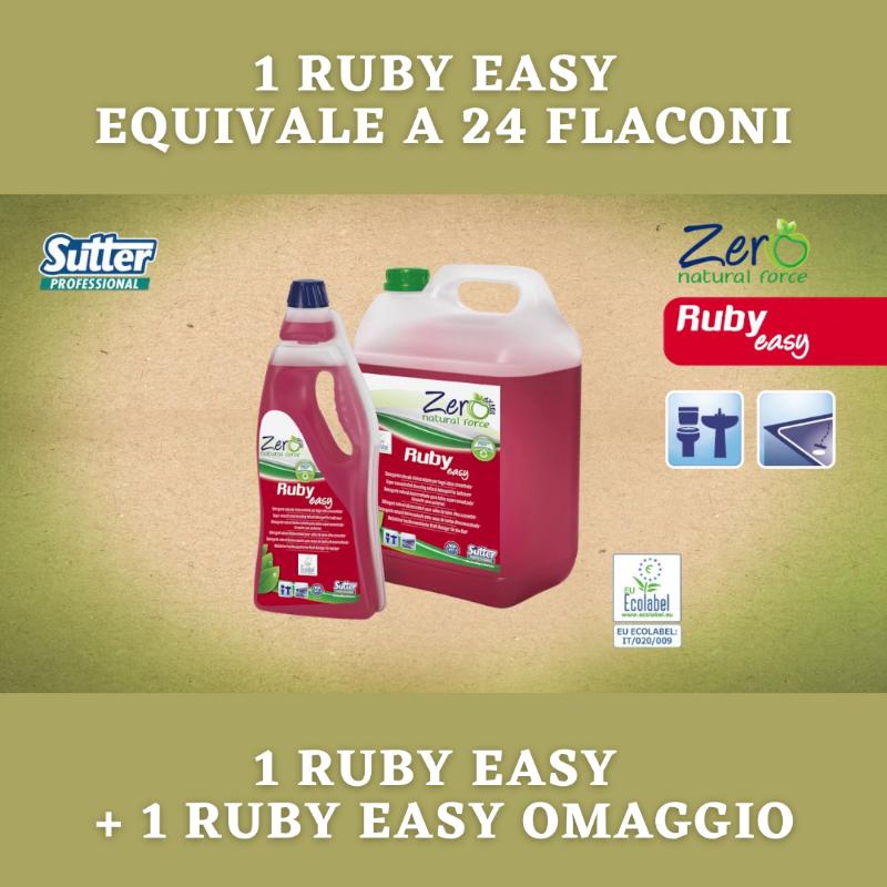 anticalcare-manutentore-bagni-ruby-easy-ml-750
