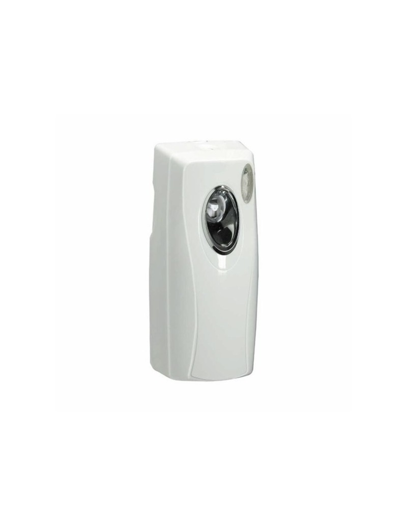 dispenser-areosol-a-fotocellula