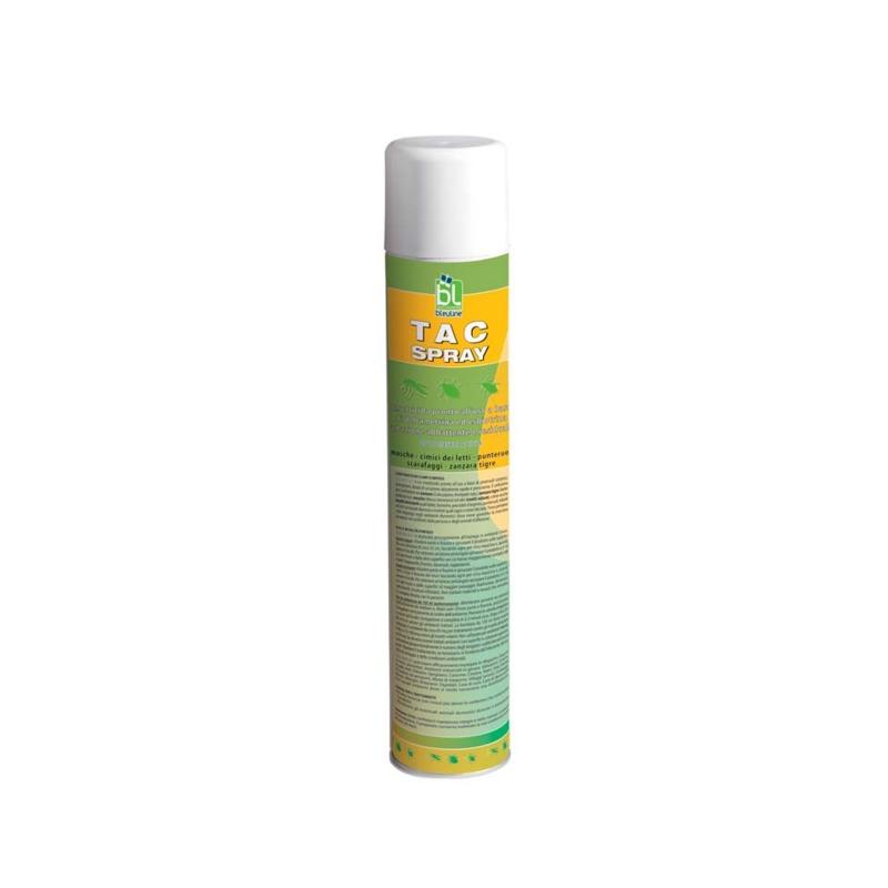 tac-insetticida-ml-500