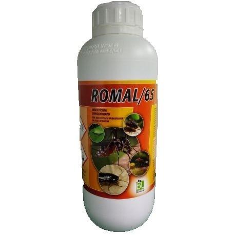 romal-lt-1-insetticida-liquido-concentrato