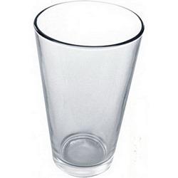 bicchiere-in-vetro-da-miscelazione