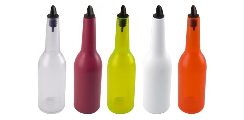 bottiglia-da-allenamento