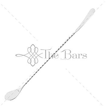 cucchiaio-con-linguetta-inox-18-10