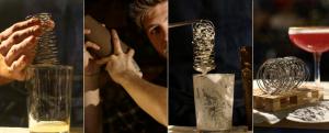 molla-emulsionante-in-acciaio