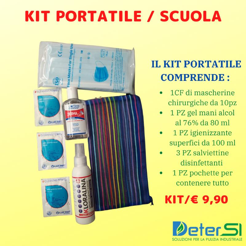 kit-portatile-scuola