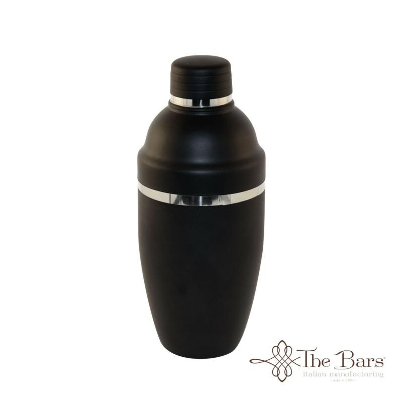 shaker-ml-500-black