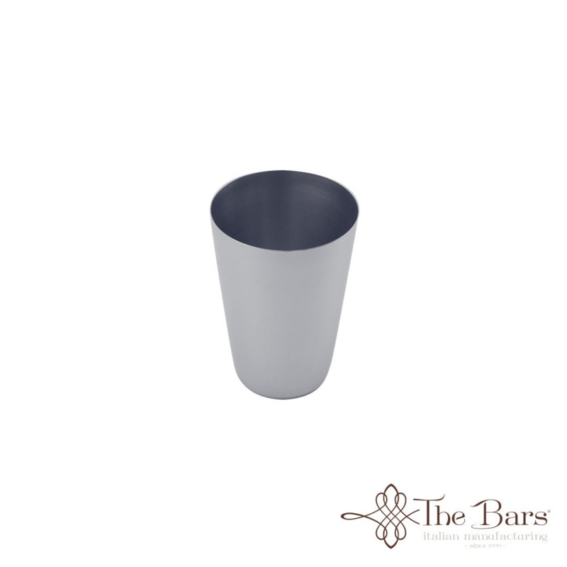 shaker-1-2-tin-in-acciaio-0-60-cl