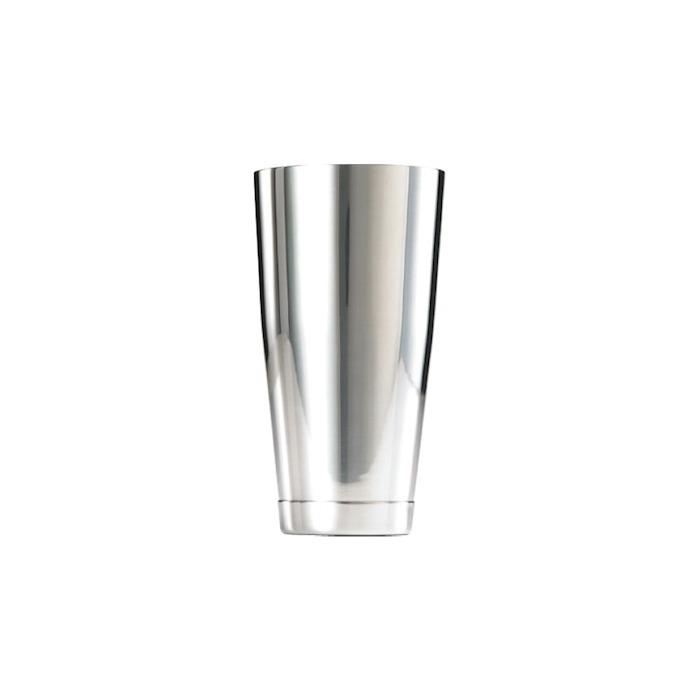 shaker-tin-in-acciaio-0-84-cl