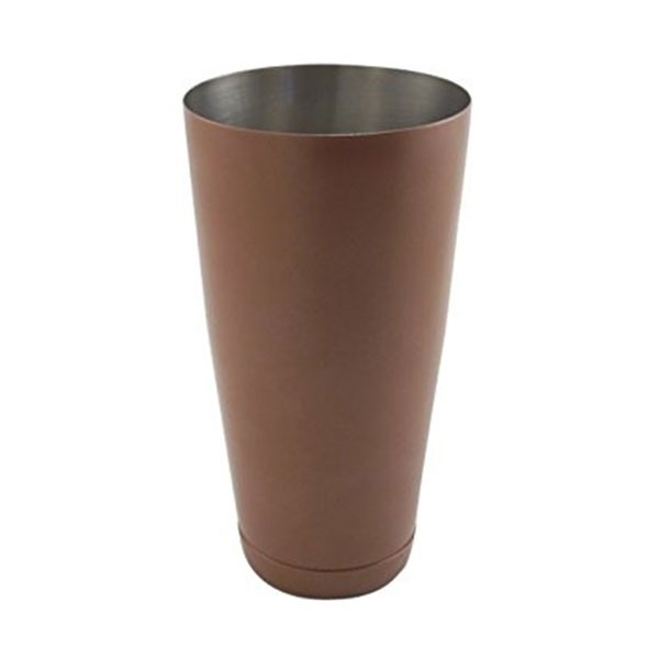 shaker-tin-0-84-cl-color