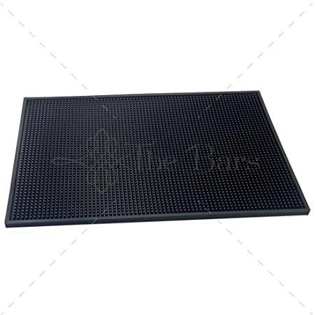 tappetino-poggia-bicchieri-nero-cm-45x30