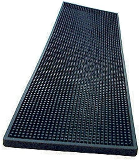 tappetino-poggia-bicchieri-cm-20x60