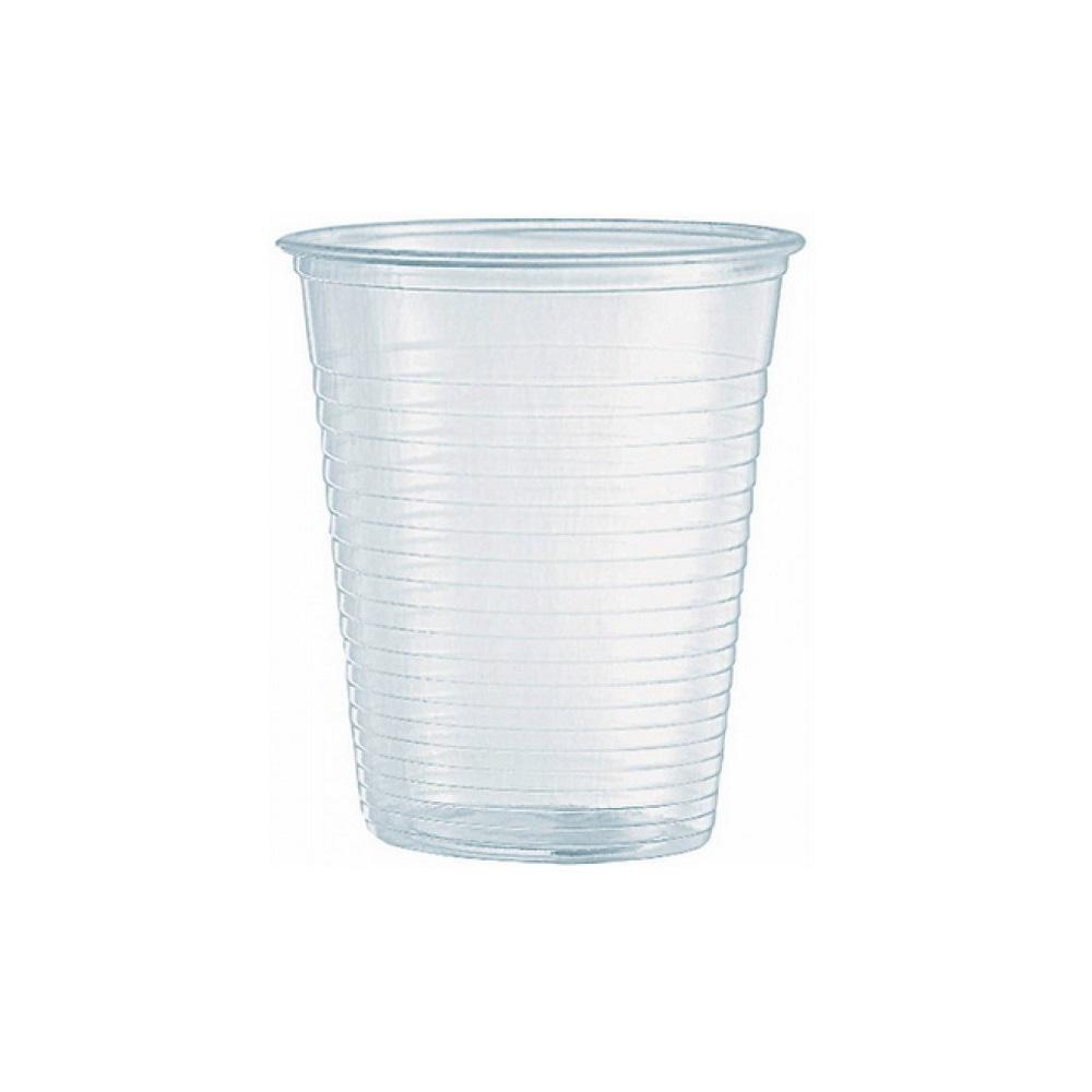 bicchieri-acqua-ml-160-pezzi-86