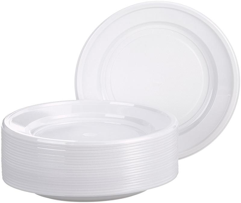 piatti-piani-o-fondi-confezione-da-1kg