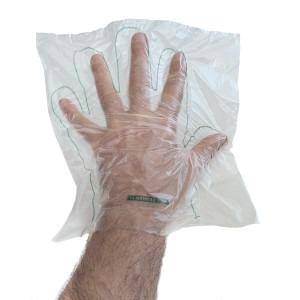 guanti-in-polietilene-clean-hands-pz-100