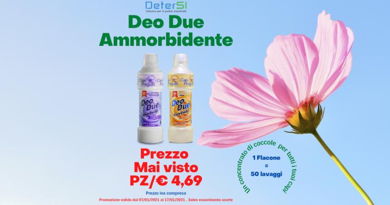 deo-due-ammorbidente