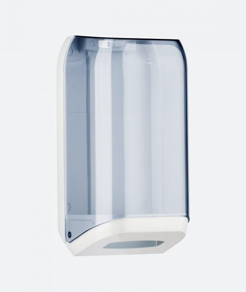 dispenser-per-carta-igienica-interfogliata
