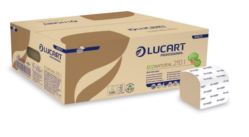 carta-igienica-pz-8400-interfogliata-natural