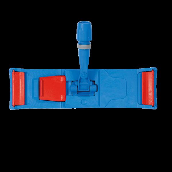 telaio-clack-40-11-cm